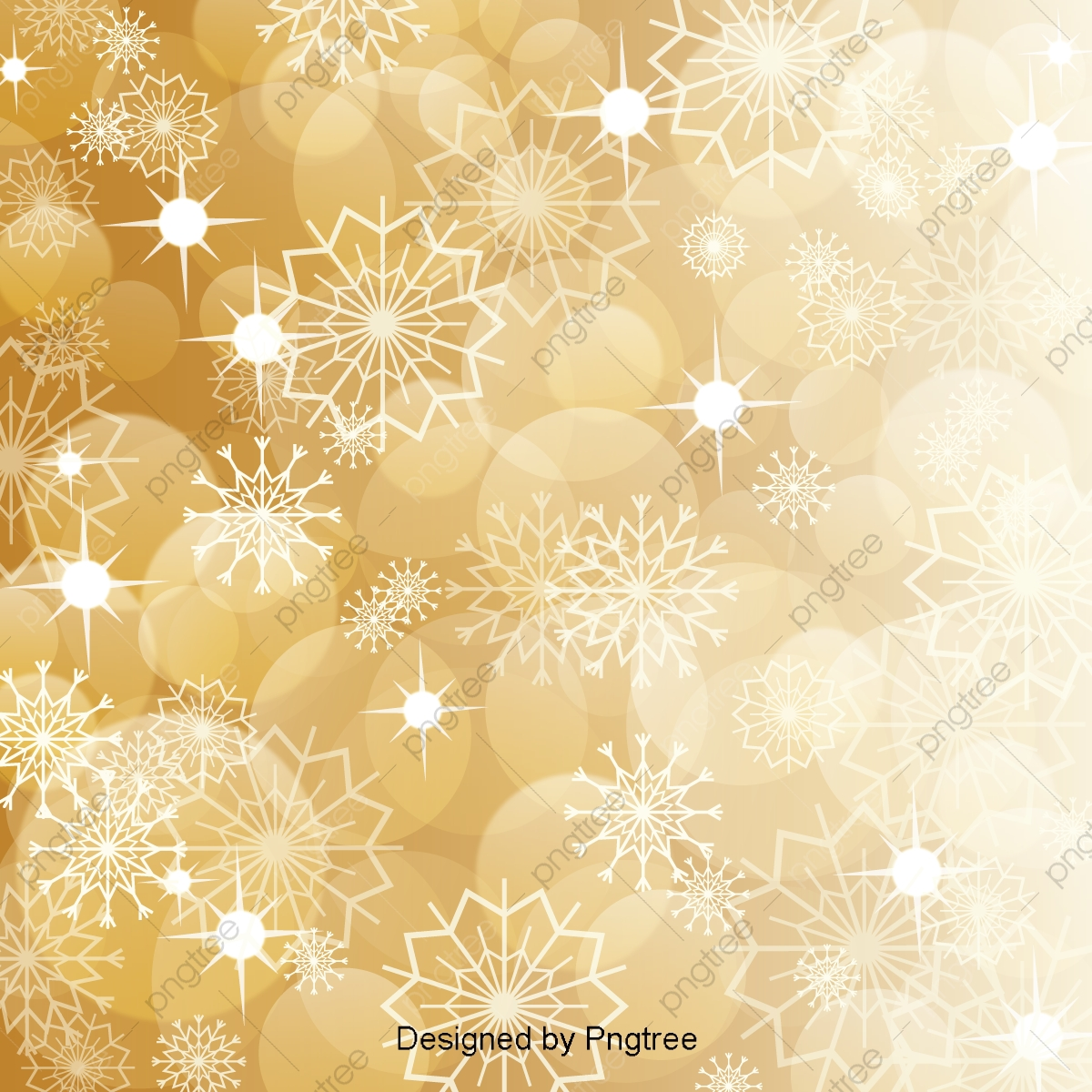 pngtree christmas wallpapers snow png image 3727048