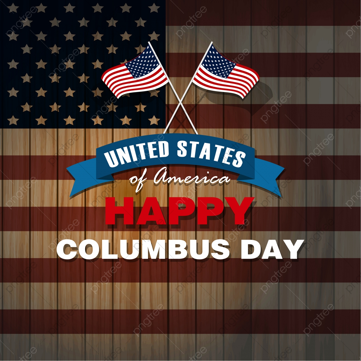 Columbus Day, Columbus, Isolated, Decoration PNG and ...