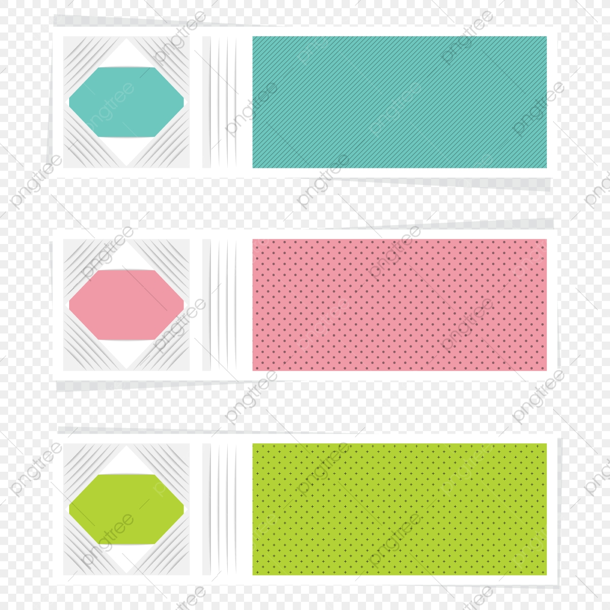 Creative Banner Templates Banner Web Website Png And