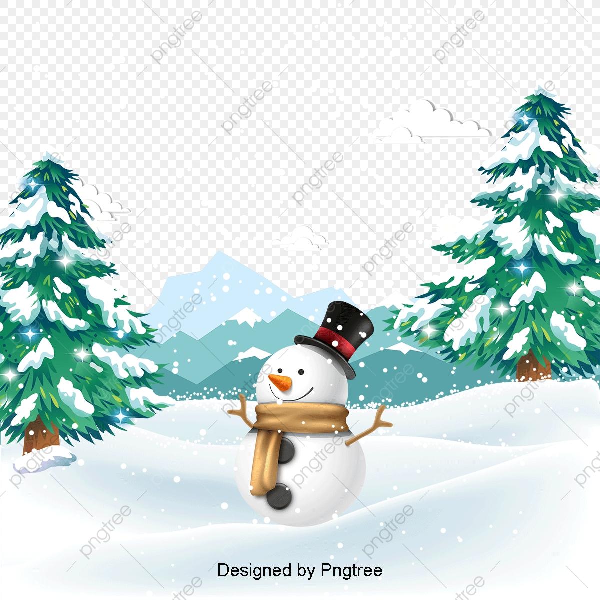 Design Der Schone Schnee Elemente Fur Gebaude Gebaude Snow View