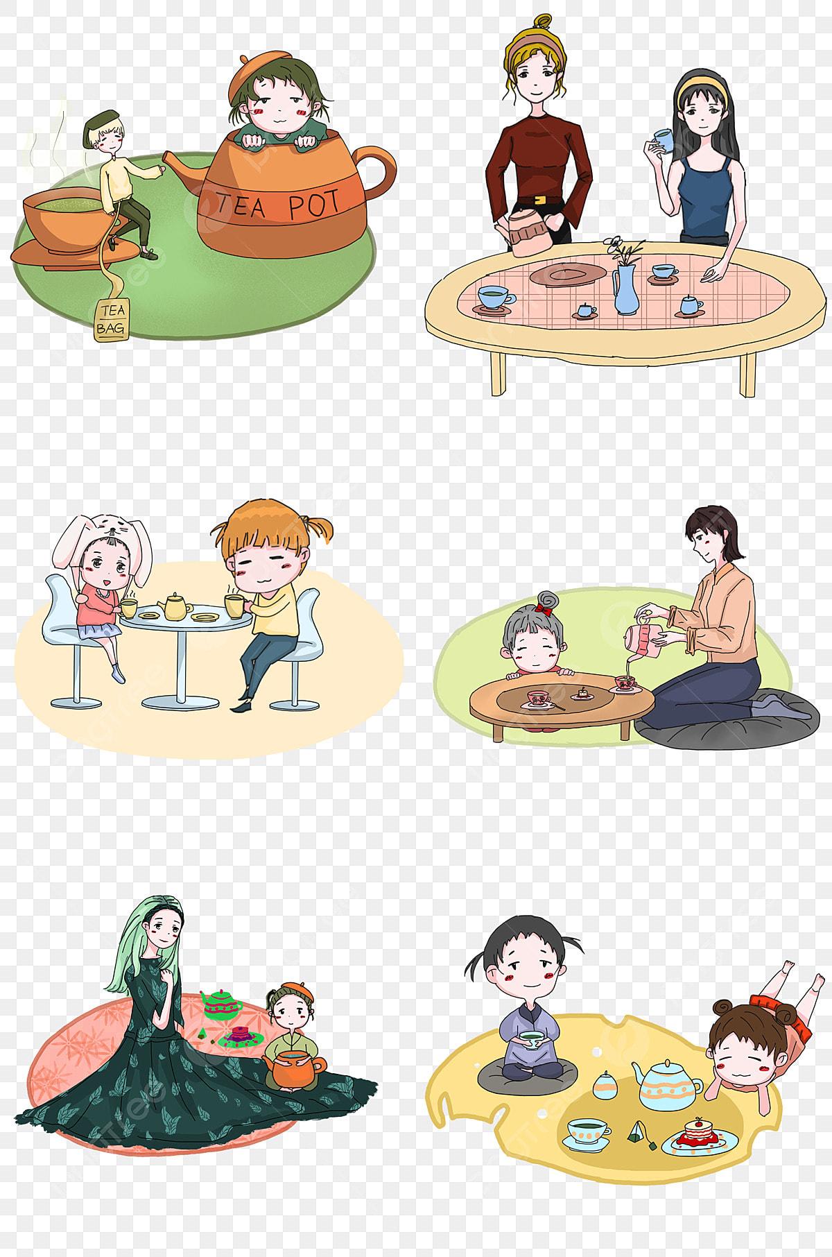 101+ Gambar Kartun Anak Upacara HD Terbaik