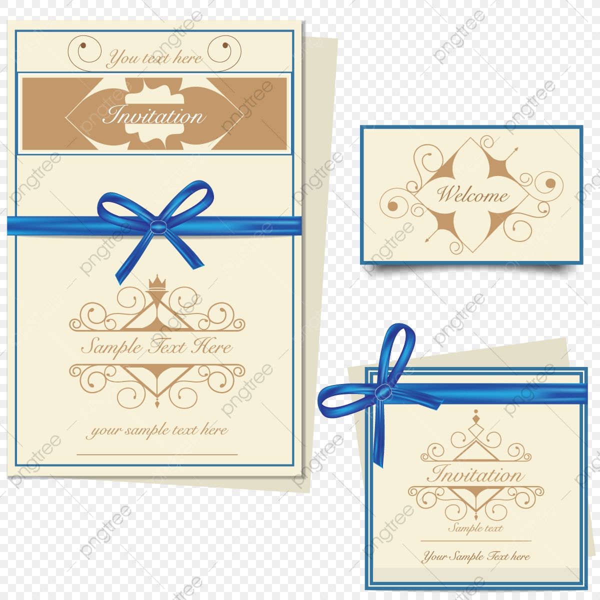 Elegant Invitation Card Templates Elegant Invitation Card