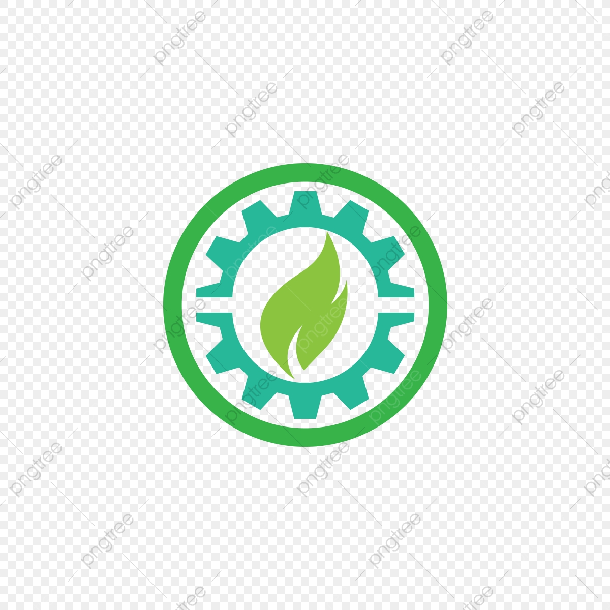 24+ Energy Symbol Transparent Background