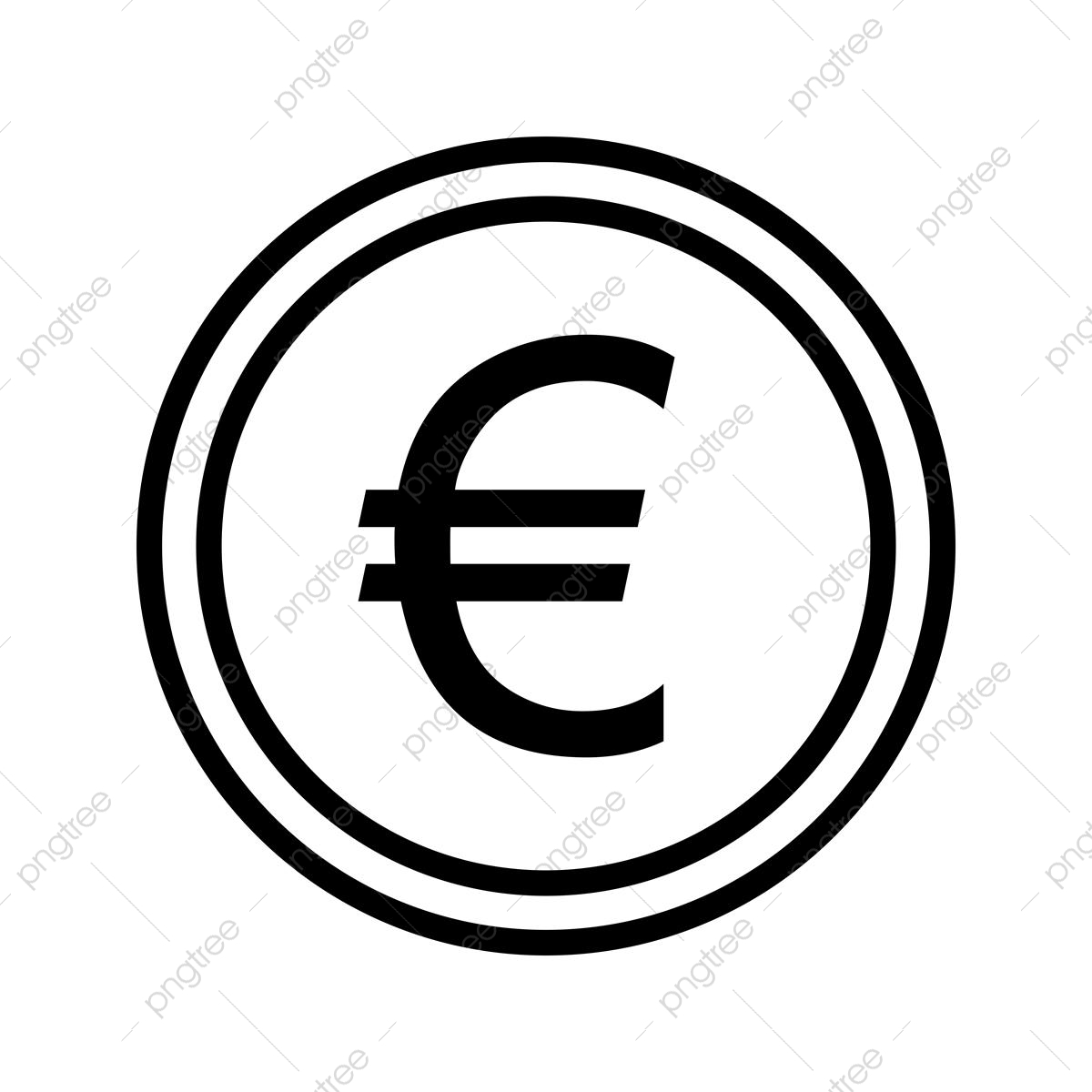 euros png images vector and psd files free download on pngtree https pngtree com freepng euro coin line icon 3695222 html
