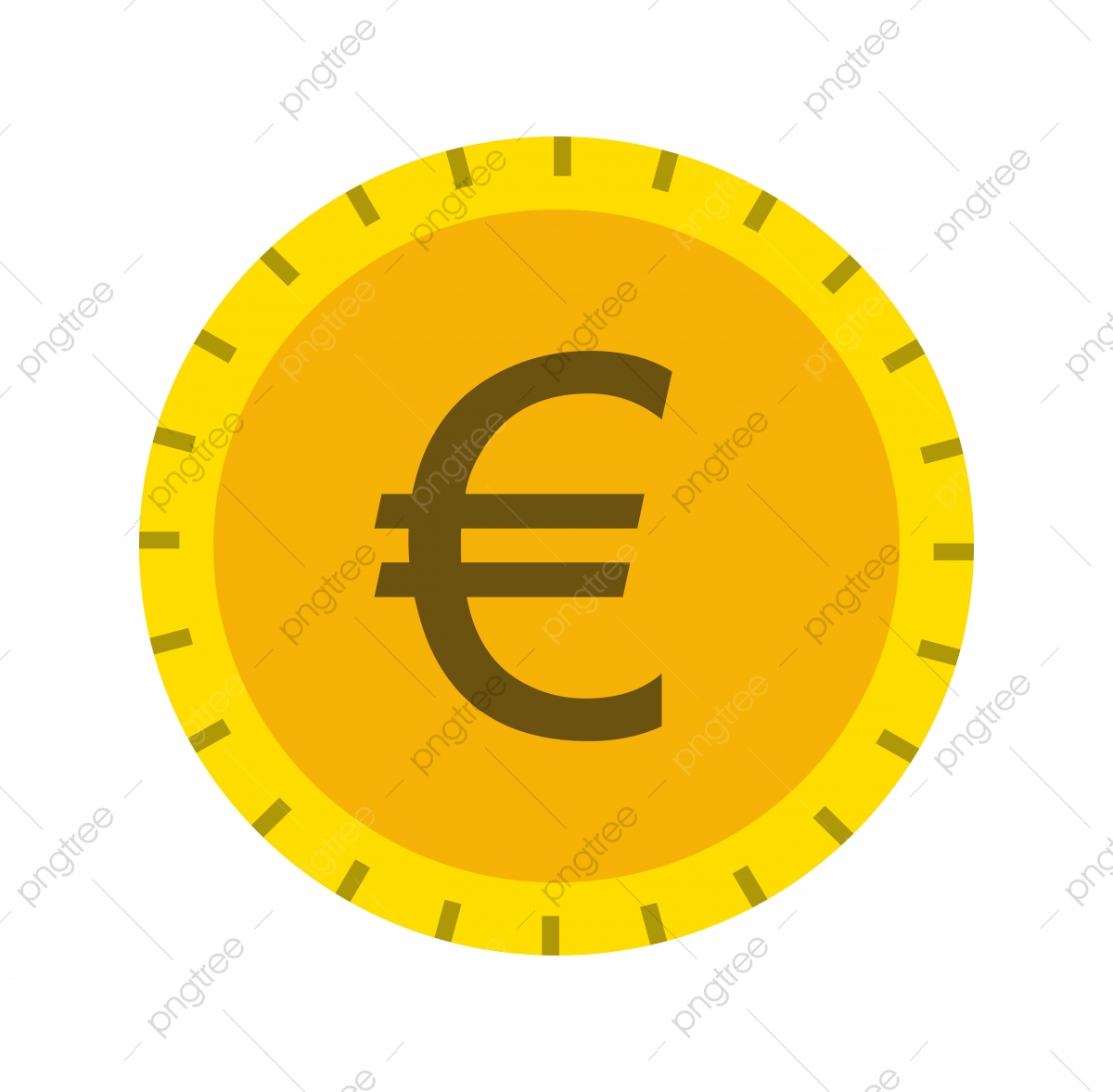 euros png images vector and psd files free download on pngtree https pngtree com freepng euro flat icon 3700200 html