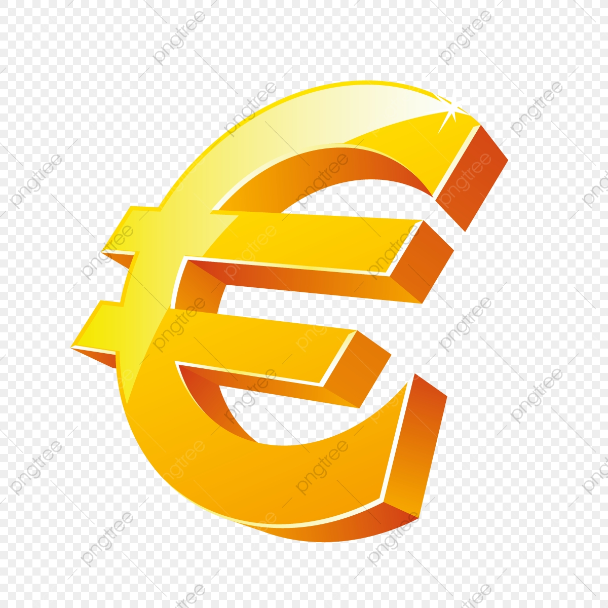 euro golden logo euro golden logo png and vector with transparent background for free download https pngtree com freepng euro golden logo 3718297 html
