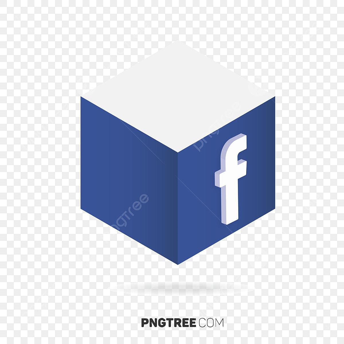 3d photo on facebook app