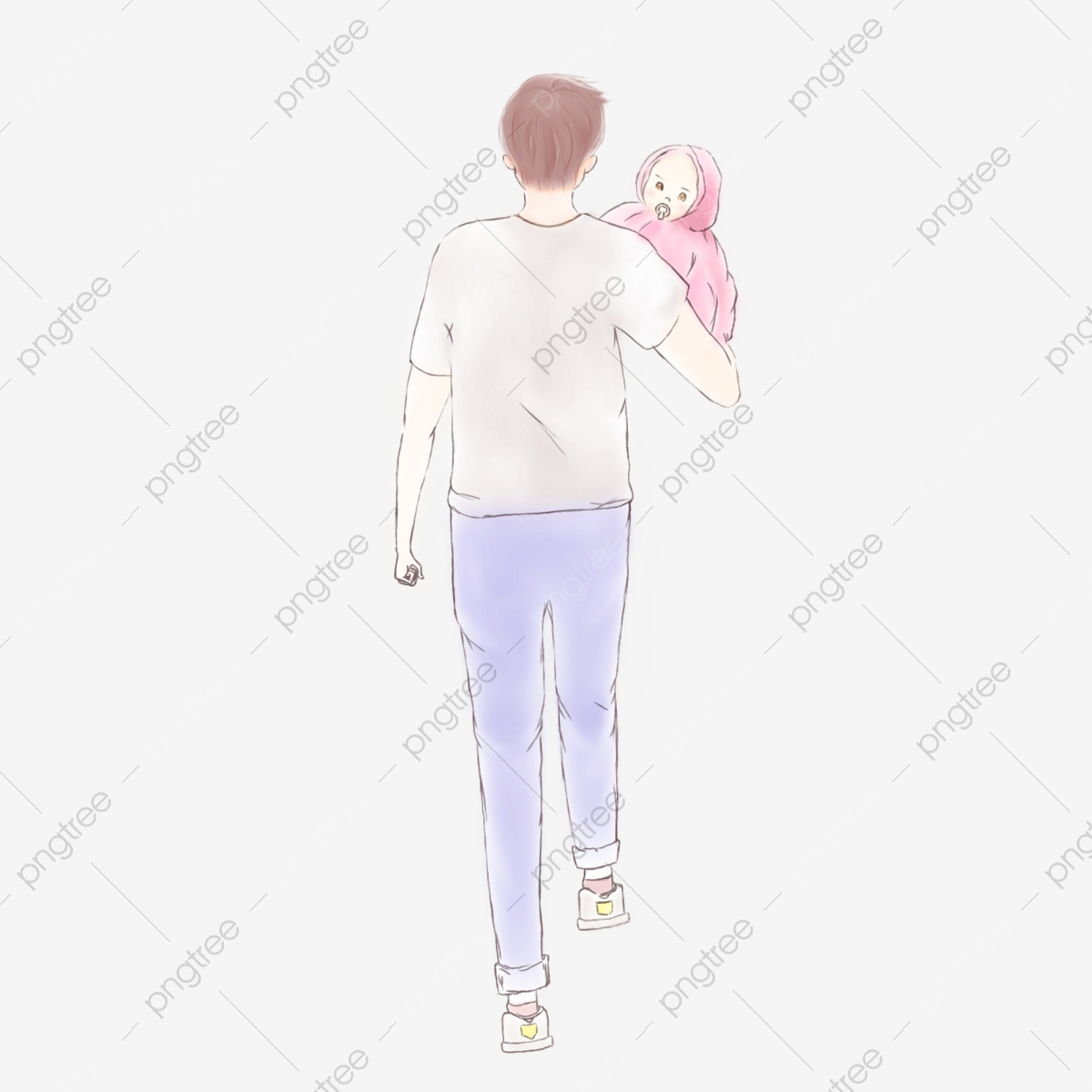 Fathers Day Hand Drawn Cartoon Aesthetic Color Father And Son Cartoon Characters Poster Decoration Illustration With Picture Png Transparent Clipart Image And Psd File For Free Download Want to see more posts tagged #cartoon aesthetic? https pngtree com freepng fathers day hand drawn cartoon aesthetic color father and son 3801445 html