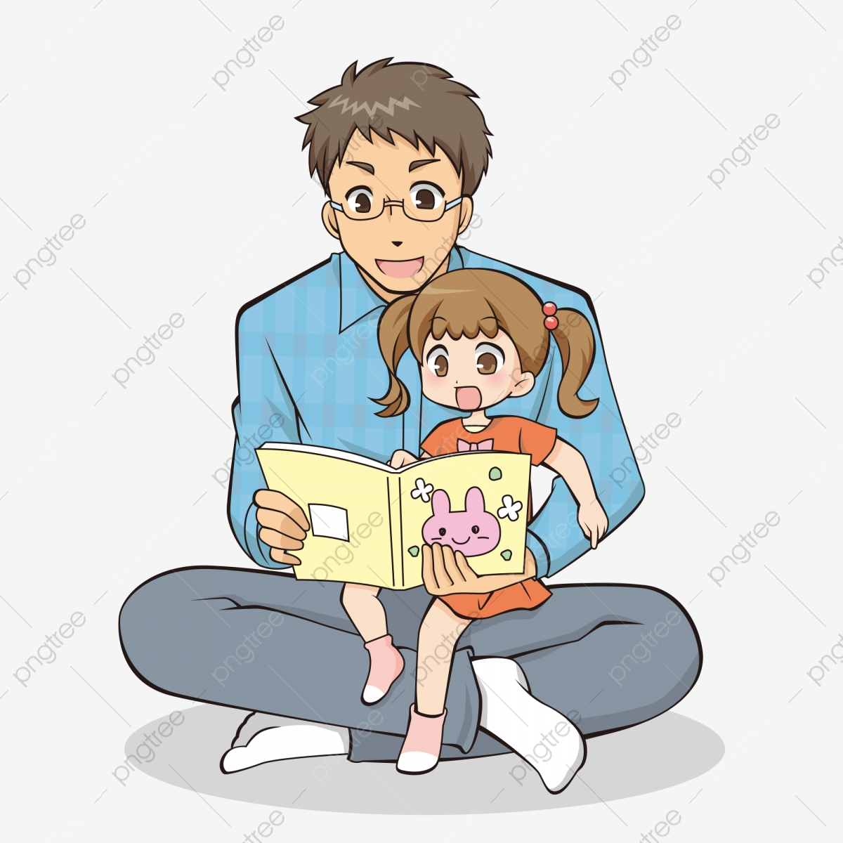 Bapa Hari Bapa Selamat Hari Kasih Sayang Ayah Yang Hebat