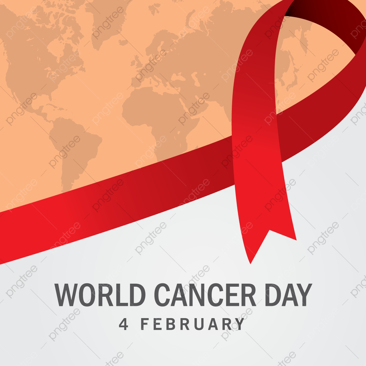 34f1ee2eeac Commercial use resource. Upgrade to Premium plan and get license  authorization.UpgradeNow · February 4, world cancer day ...