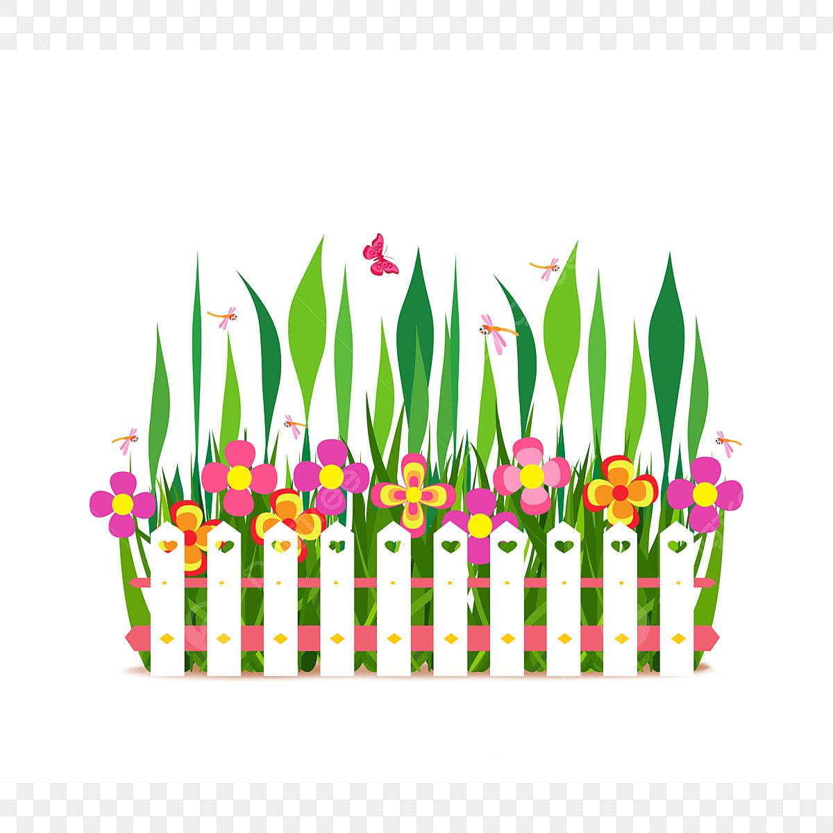 clipart_fiori_c34 Clip art di fiori
