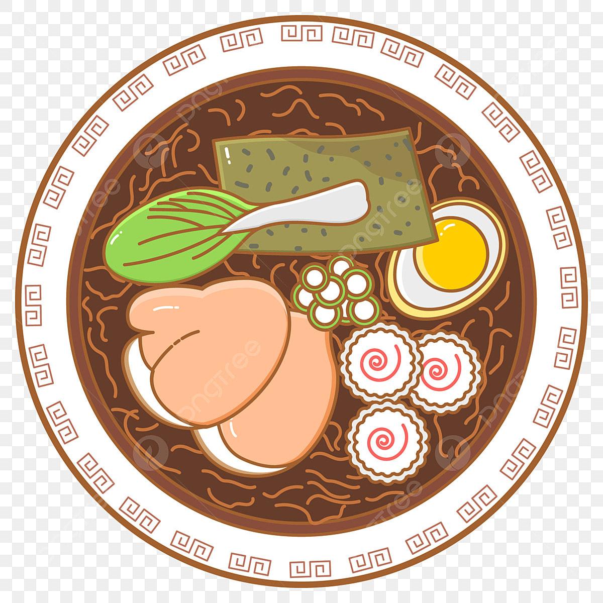 Jedzenie Dłoń Wyciągnął Zwiędłe Warzywa Jajko Apetyczne
