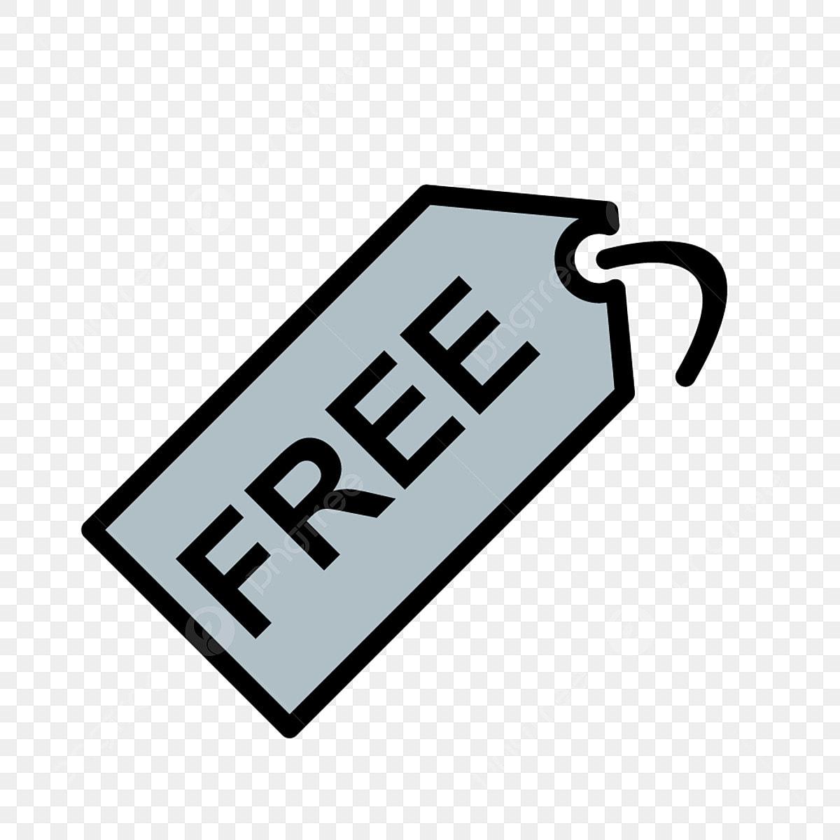 Free Tag Vector Icon, Tag Icon, Free Tag Icon, Label Icon