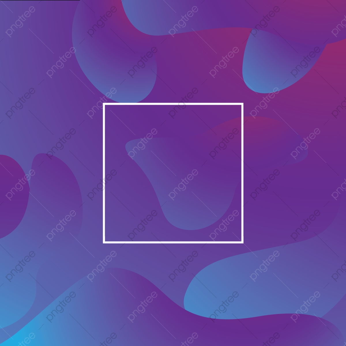 Geometric Abstract Background Vector Purple Purple