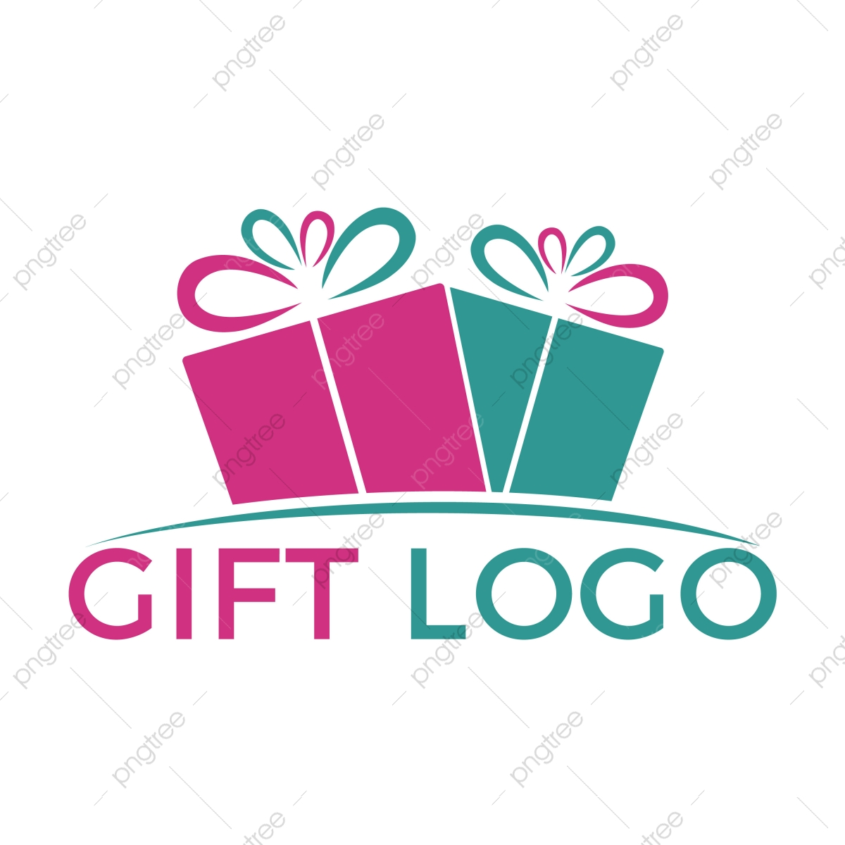 Gift Box Vector Png Free Text Box Gift Box Vector Images Pngtree
