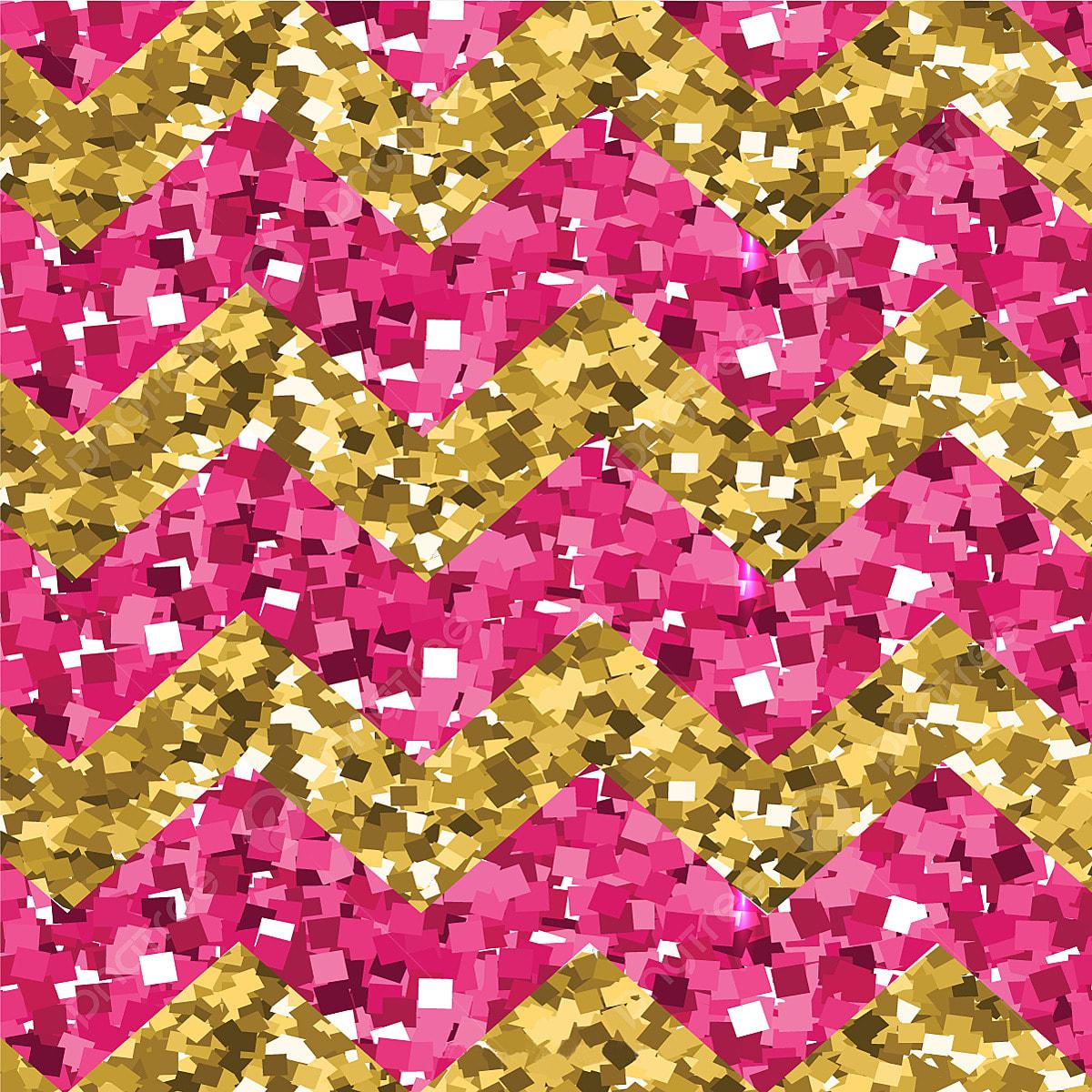узнать где розовый с золотым картинки керамическая