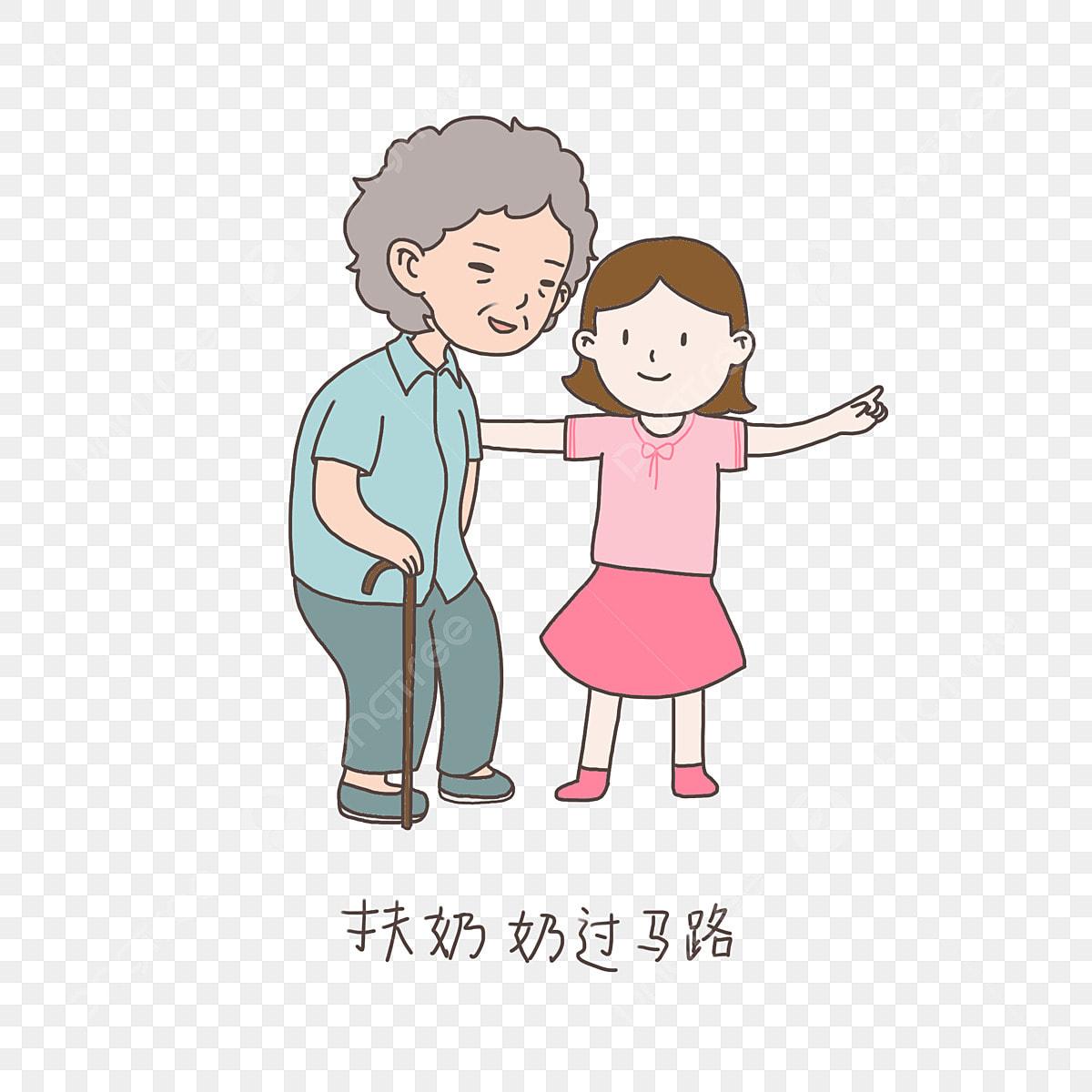 اليد رسم رسم الرعاية العامة حزمة التعبيرات الأمنية مساعدة الناس على التعبير عن حزم التعبير دليل أمان حزمة التعبيرات حزمة عن باليد Png وملف Psd للتحميل مجانا