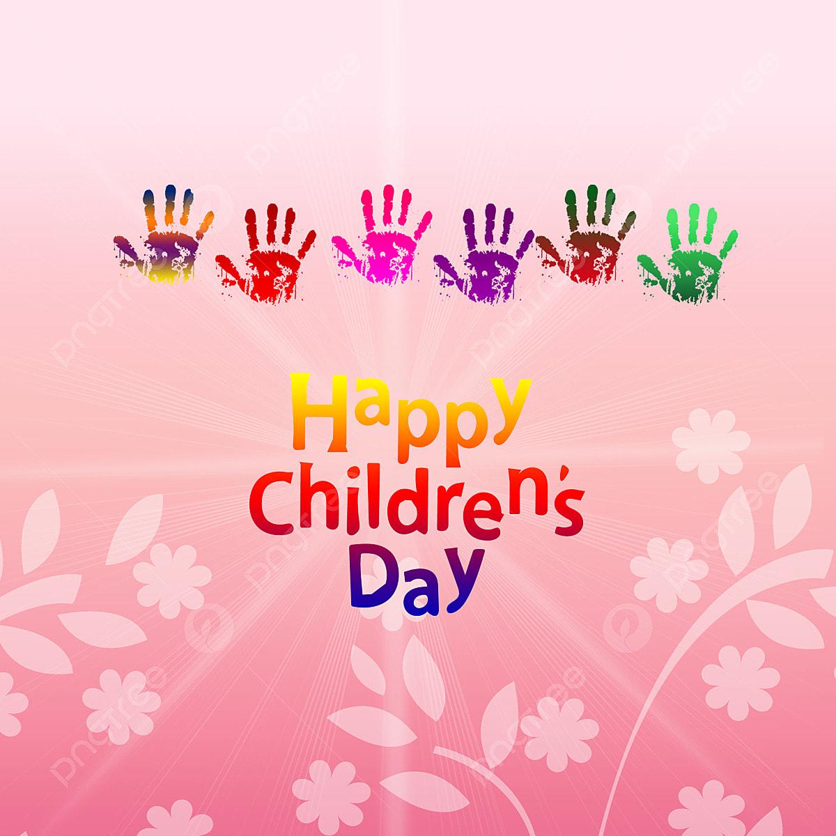 dlf celebrate childrens day - 640×640