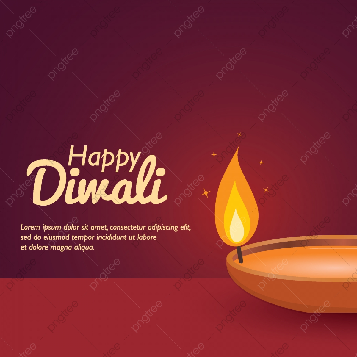 maroon background png vector psd and clipart with transparent background for free download pngtree https pngtree com freepng happy diwali with light of candle and maroon background 3634895 html