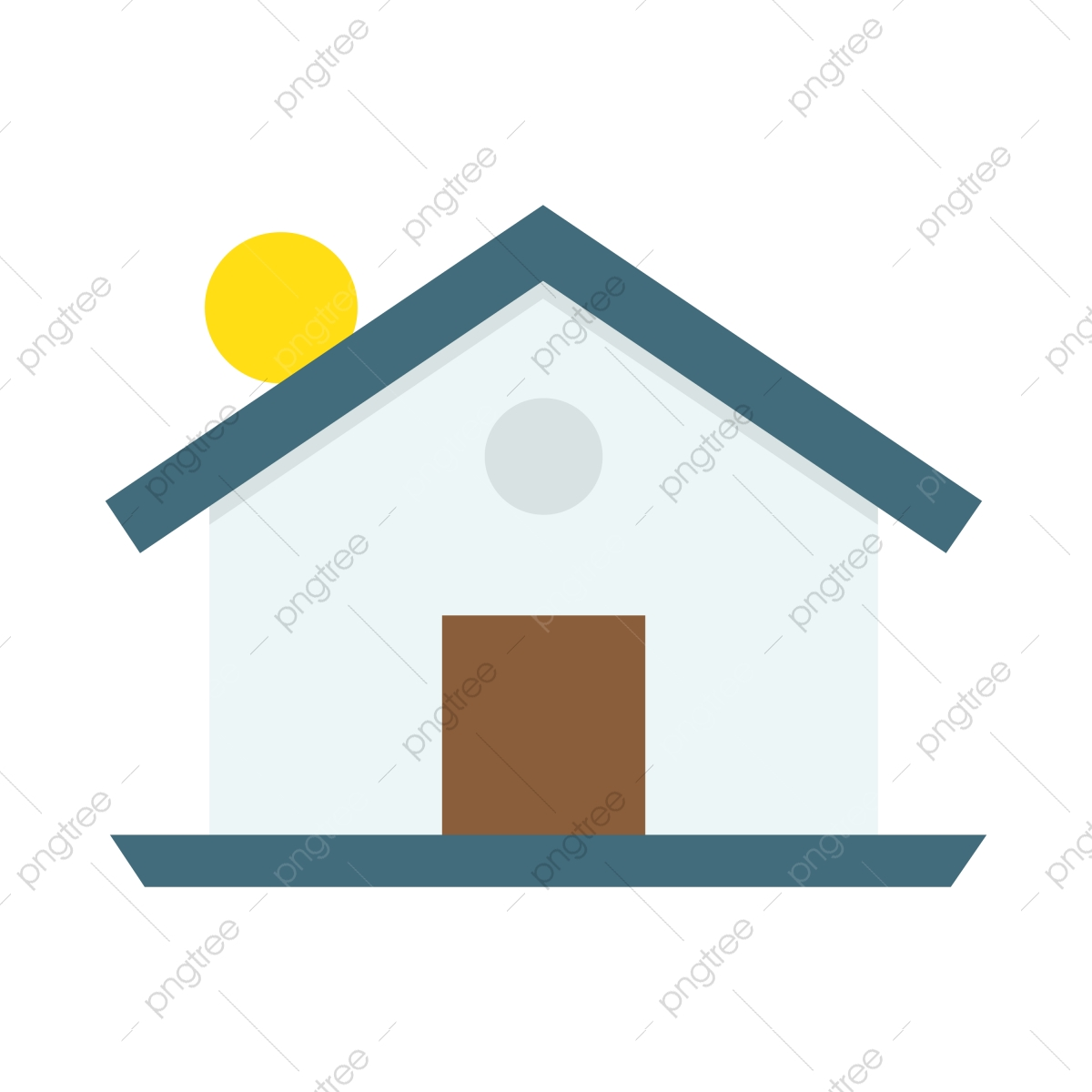 home vector icon home icons home iconse apartment png and vector with transparent background for free download https pngtree com freepng home vector icon 3757868 html
