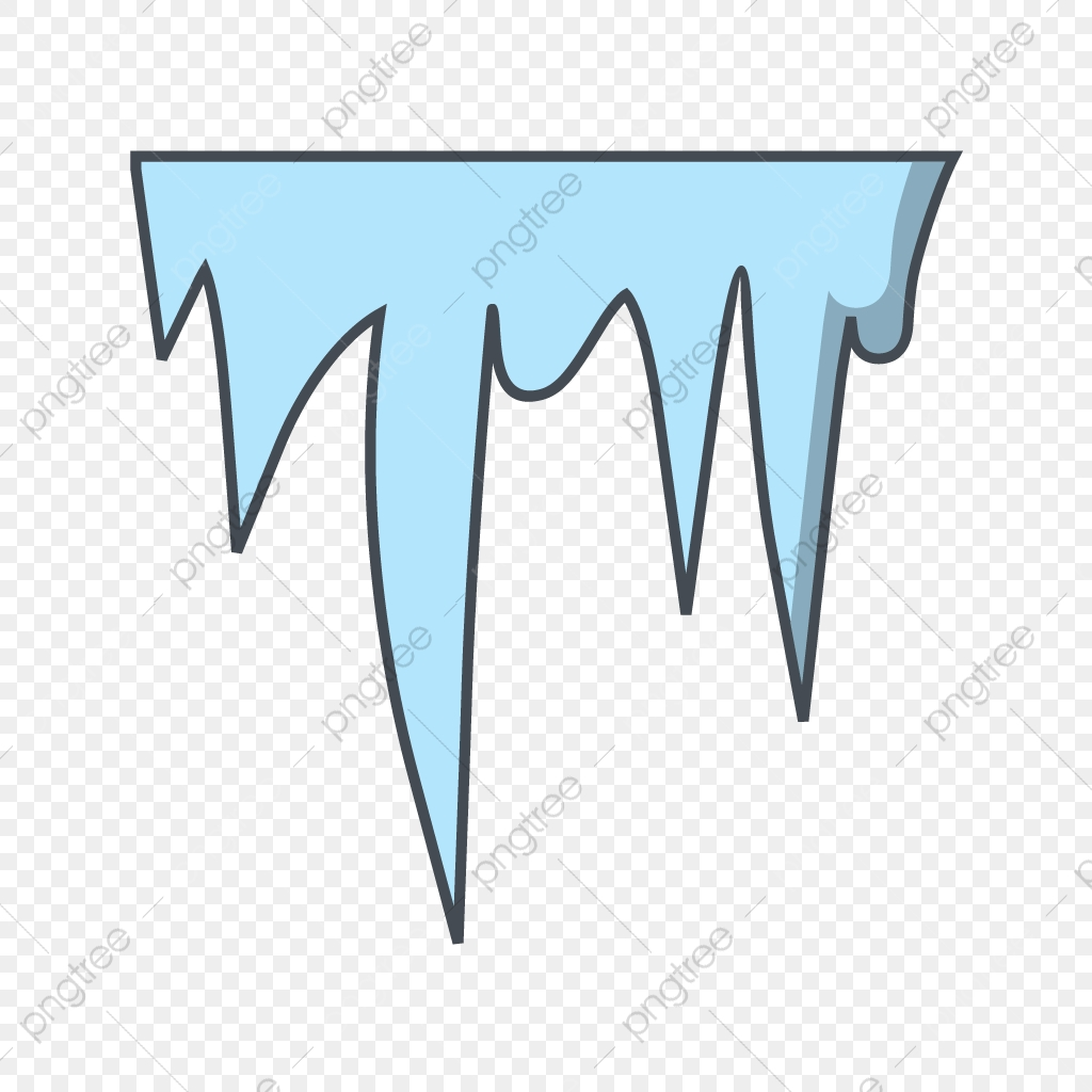 icicle vector icon ice icon icicle icon icicles icon png and vector with transparent background for free download https pngtree com freepng icicle vector icon 3728935 html