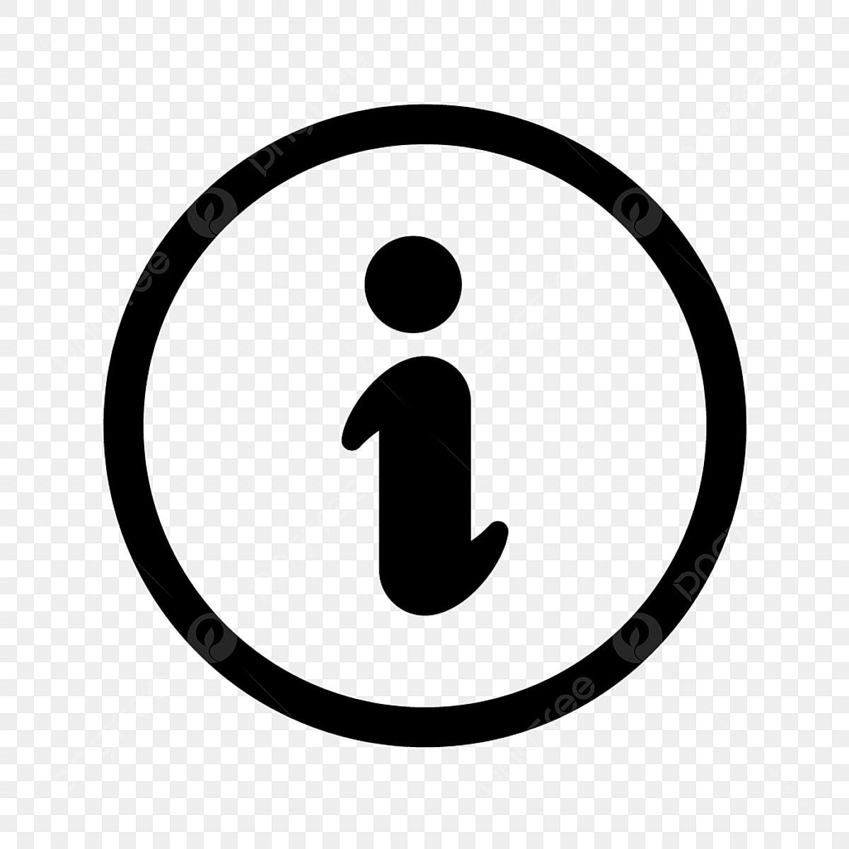 info vector ic u00f4ne contexte basic lac png et vecteur pour