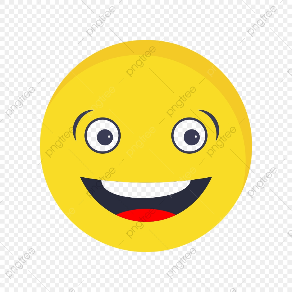 l ic u00f4ne est vecteur de smiley ris smiley smiley png et