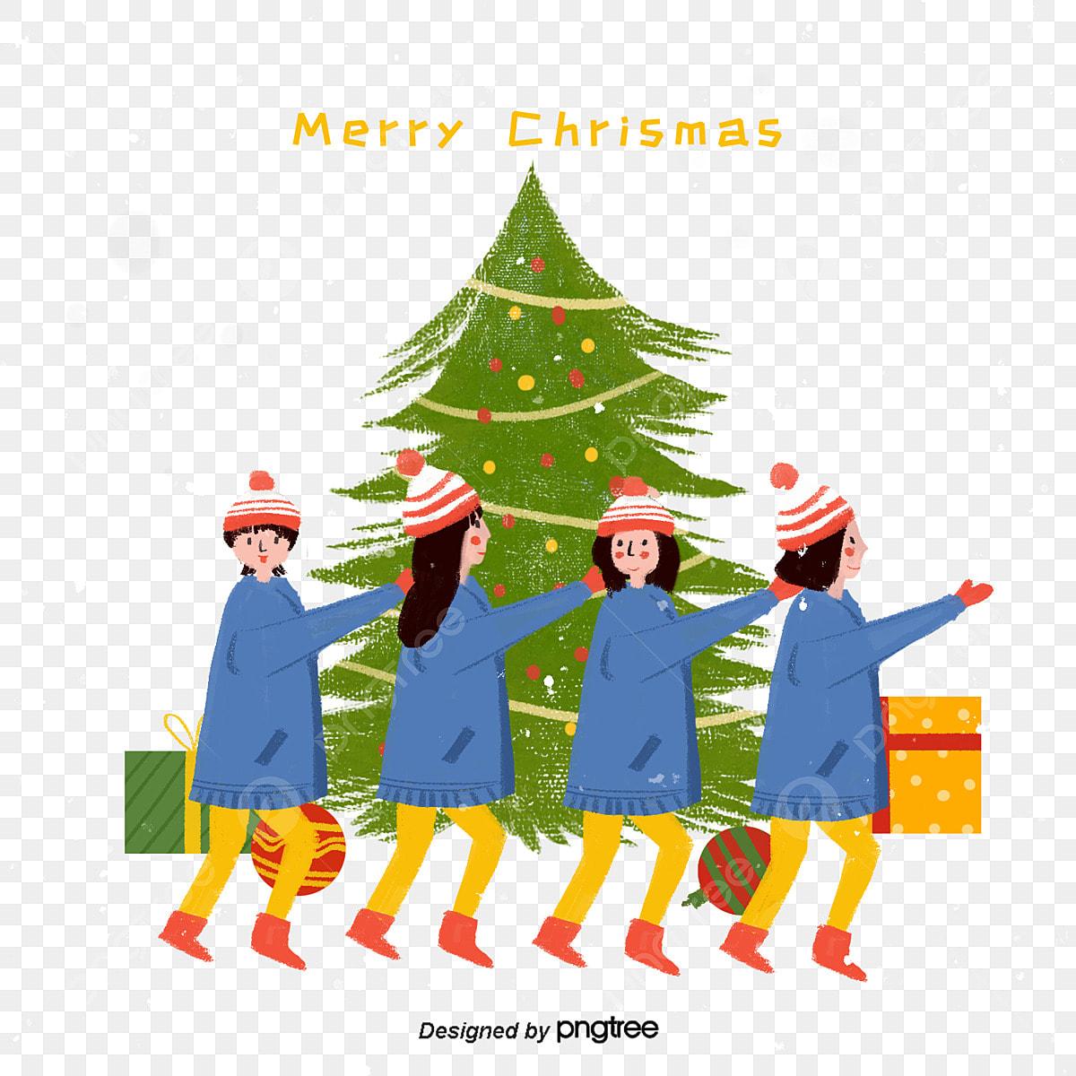 Christmas Team Stock Illustrations – 5,489 Christmas Team Stock  Illustrations, Vectors & Clipart - Dreamstime