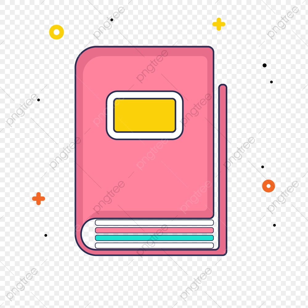 Mbe Book Notebook Books Icon Ui Mobile Phone Icon Png