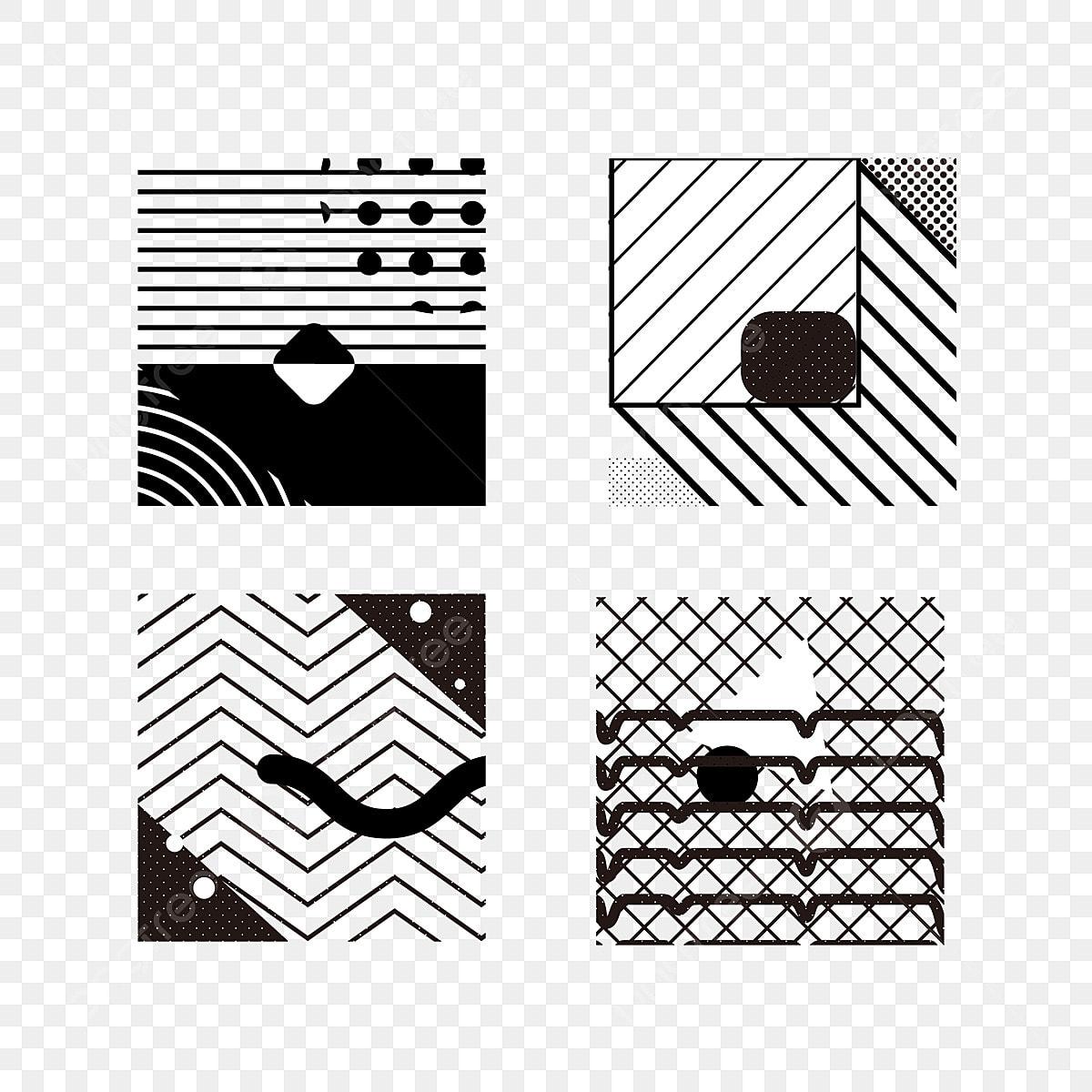 ممفيس خط الرسومات التجارية العناصر الزخرفية عناصر التصميم الأصلي اي عنصر Png والمتجهات للتحميل مجانا