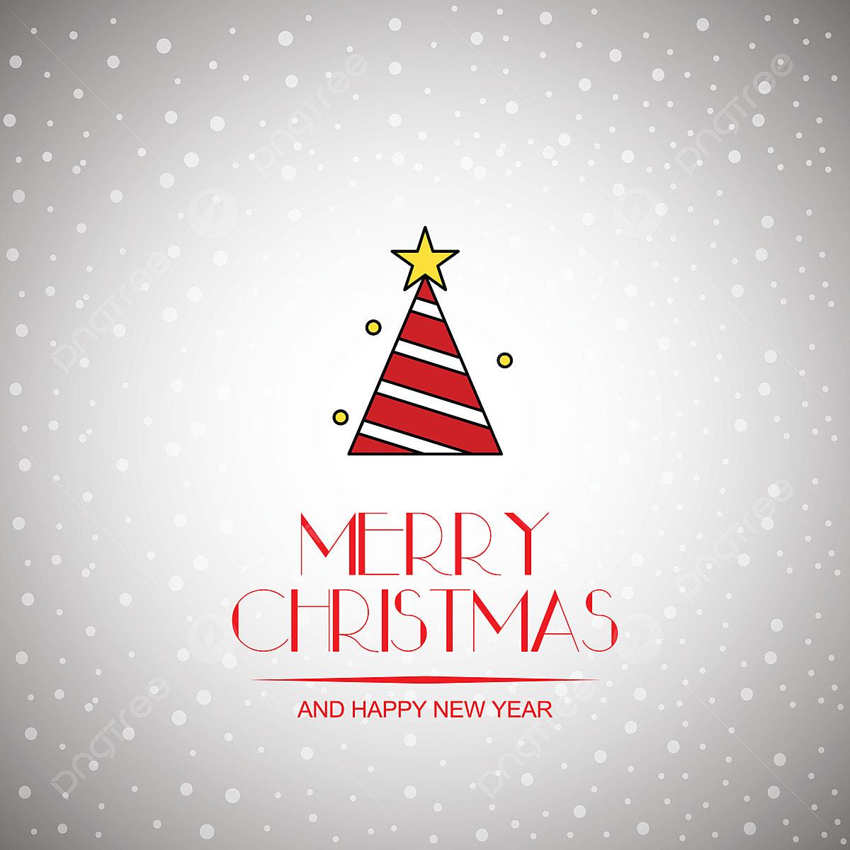 Frohe Weihnachten Text Karte.Frohe Weihnachten Text Kalligraphie Schriftzug Design Mit