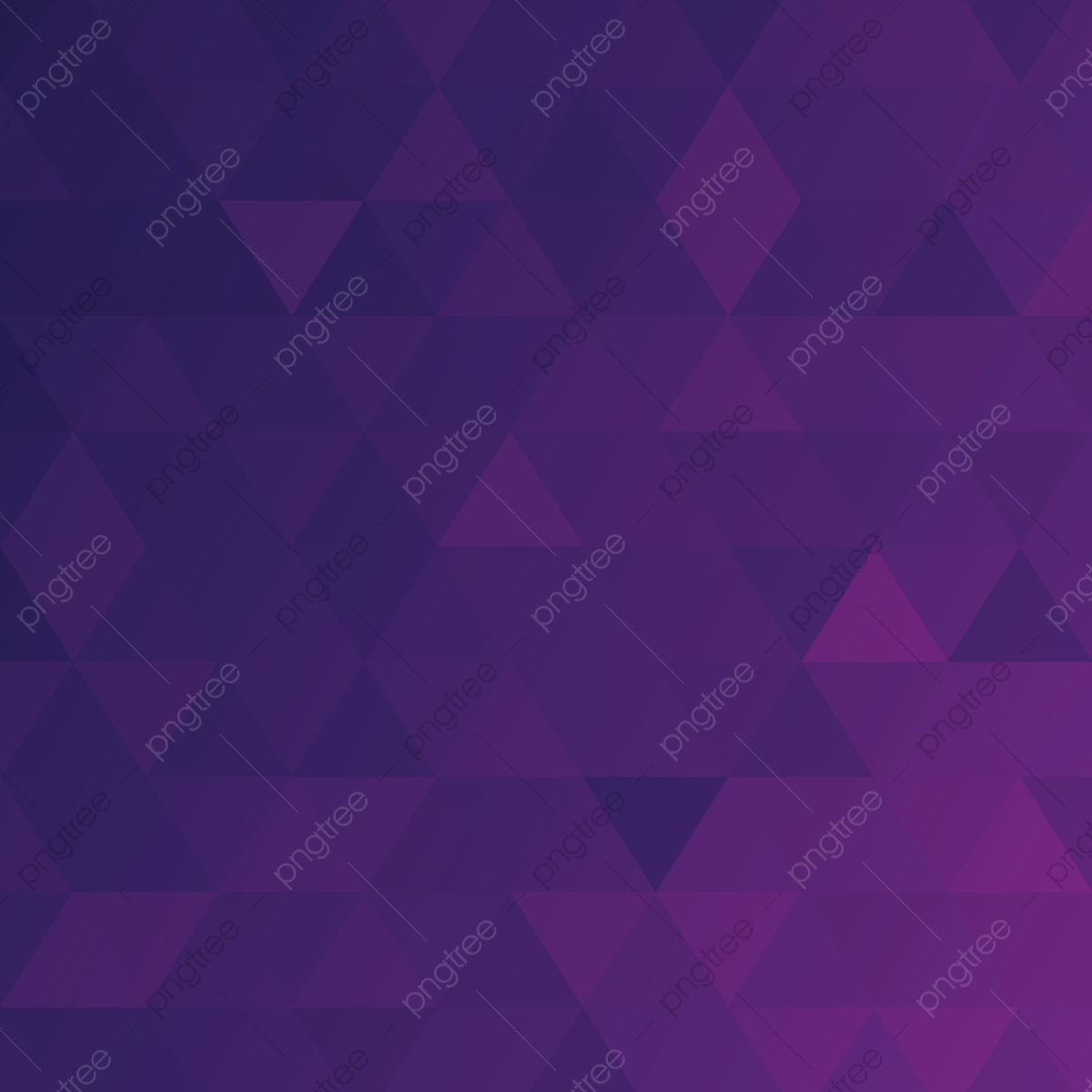 Modern Shape Abstract Triangle Background, Abstract