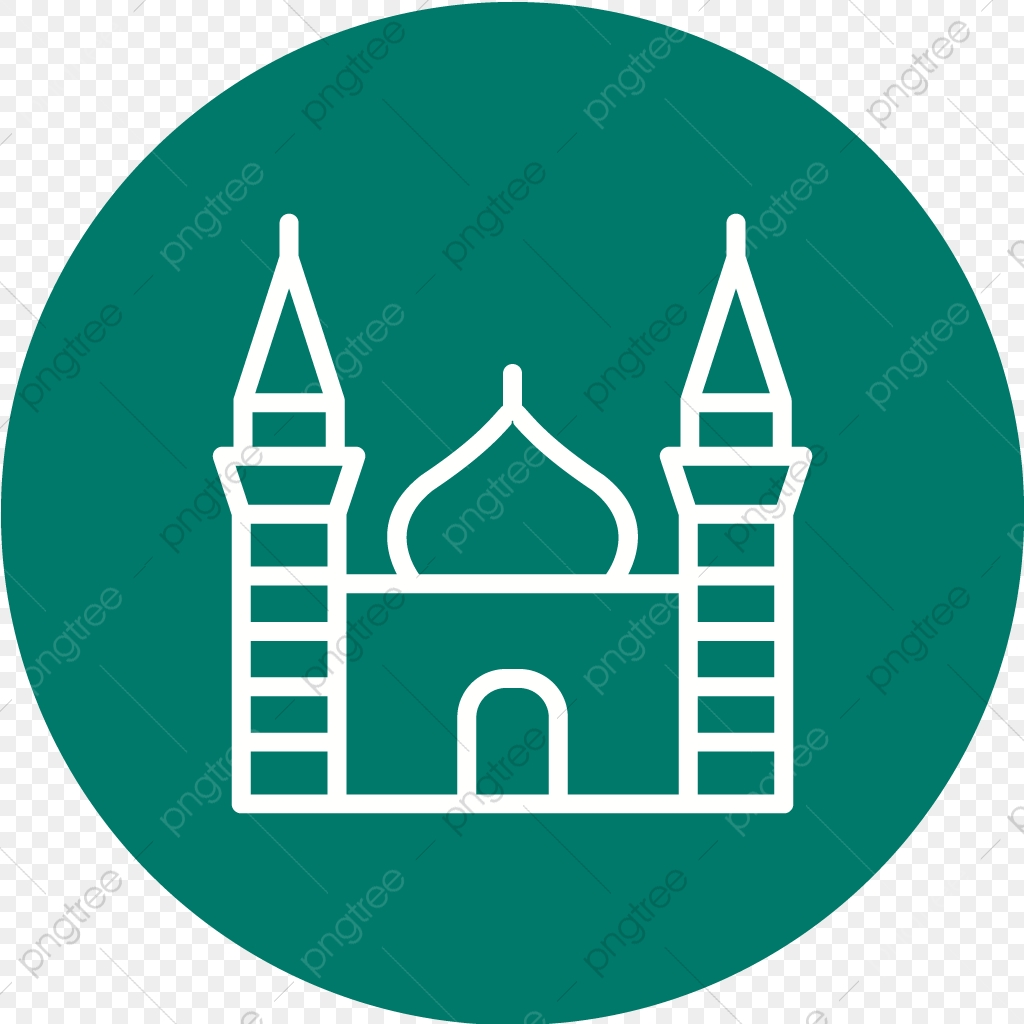 mosque vector icon mosque icons islamic icon muslim icon png and vector with transparent background for free download https pngtree com freepng mosque vector icon 3746146 html