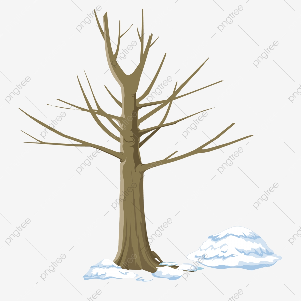 On The Snow Hand Painted Trees Cartoon Tree Autumn Leaves Trees Autumn Trees Hand Painted Leaves Png And Vector With Transparent Background For Free Download ✓ free for commercial use ✓ high quality images. https pngtree com freepng on the snow hand painted trees cartoon tree autumn leaves 3807339 html