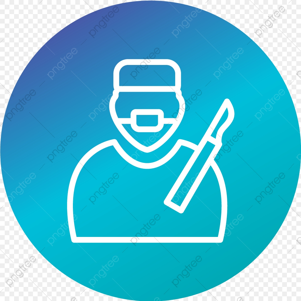 Operation Vector Icon Doctor Icon Operation Icon Surgeon Icon Png And Vector With Transparent Background For Free Download