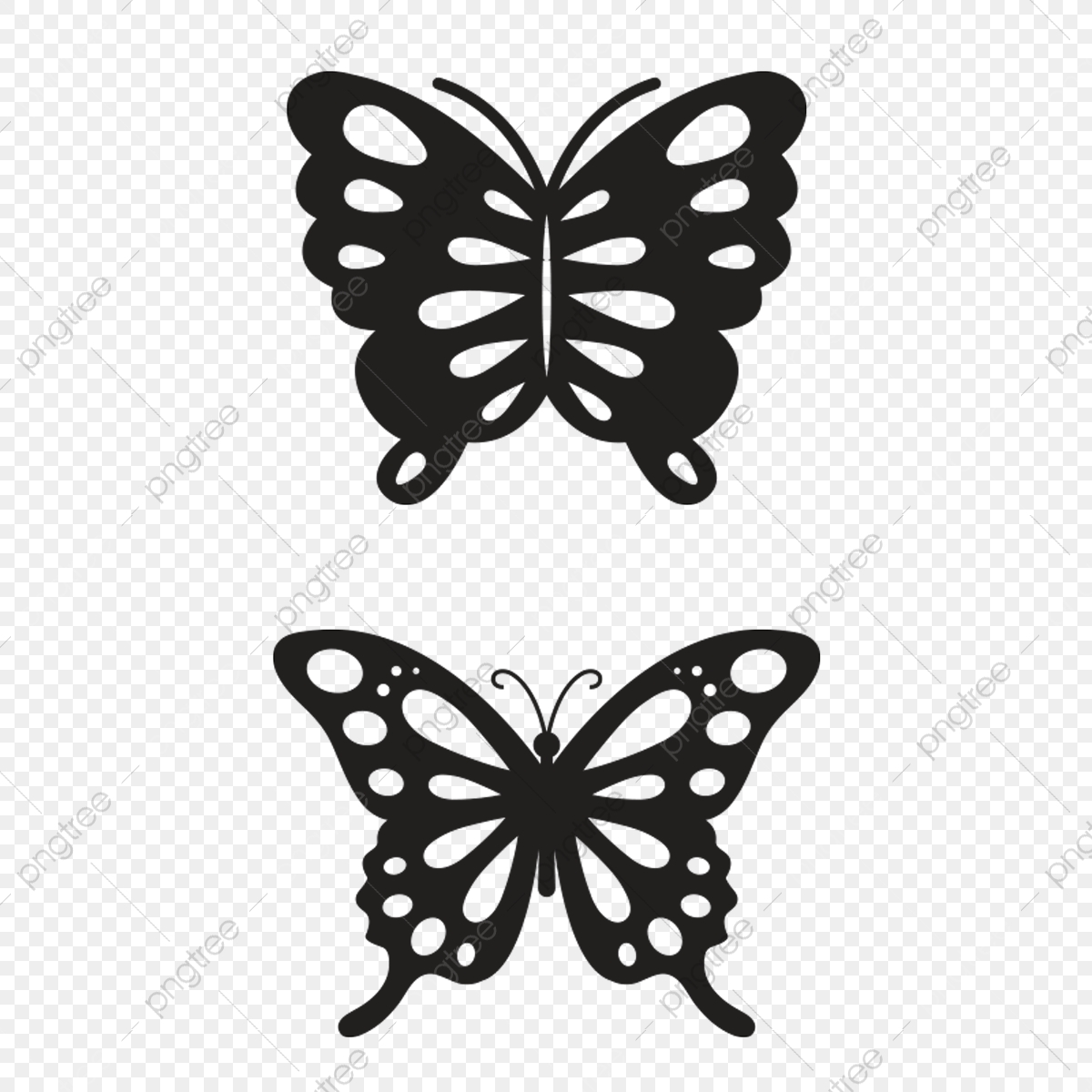 632148fdf Commercial use resource. Upgrade to Premium plan and get license  authorization.UpgradeNow · ornate butterfly, Butterfly, Tattoo, Stencil ...