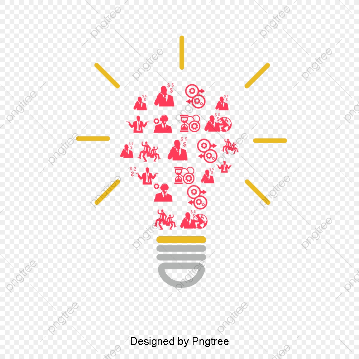 Free Business Partnership Cliparts, Download Free Clip Art, Free Clip Art  on Clipart Library