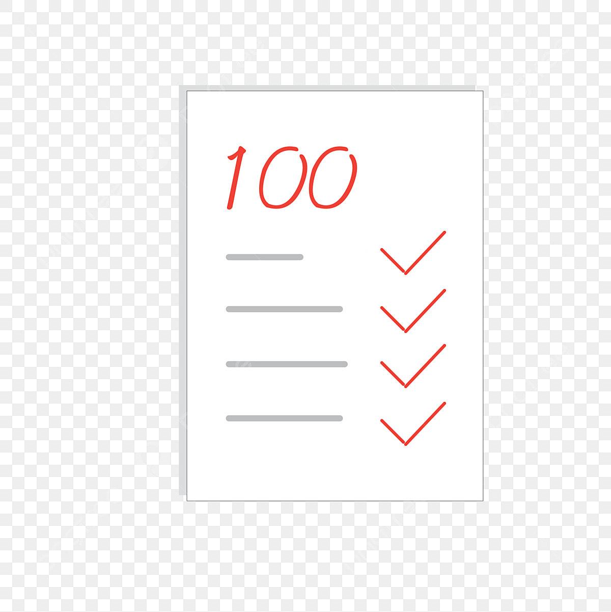 90+ Gambar Orang Ujian Kartun Gratis Terbaru