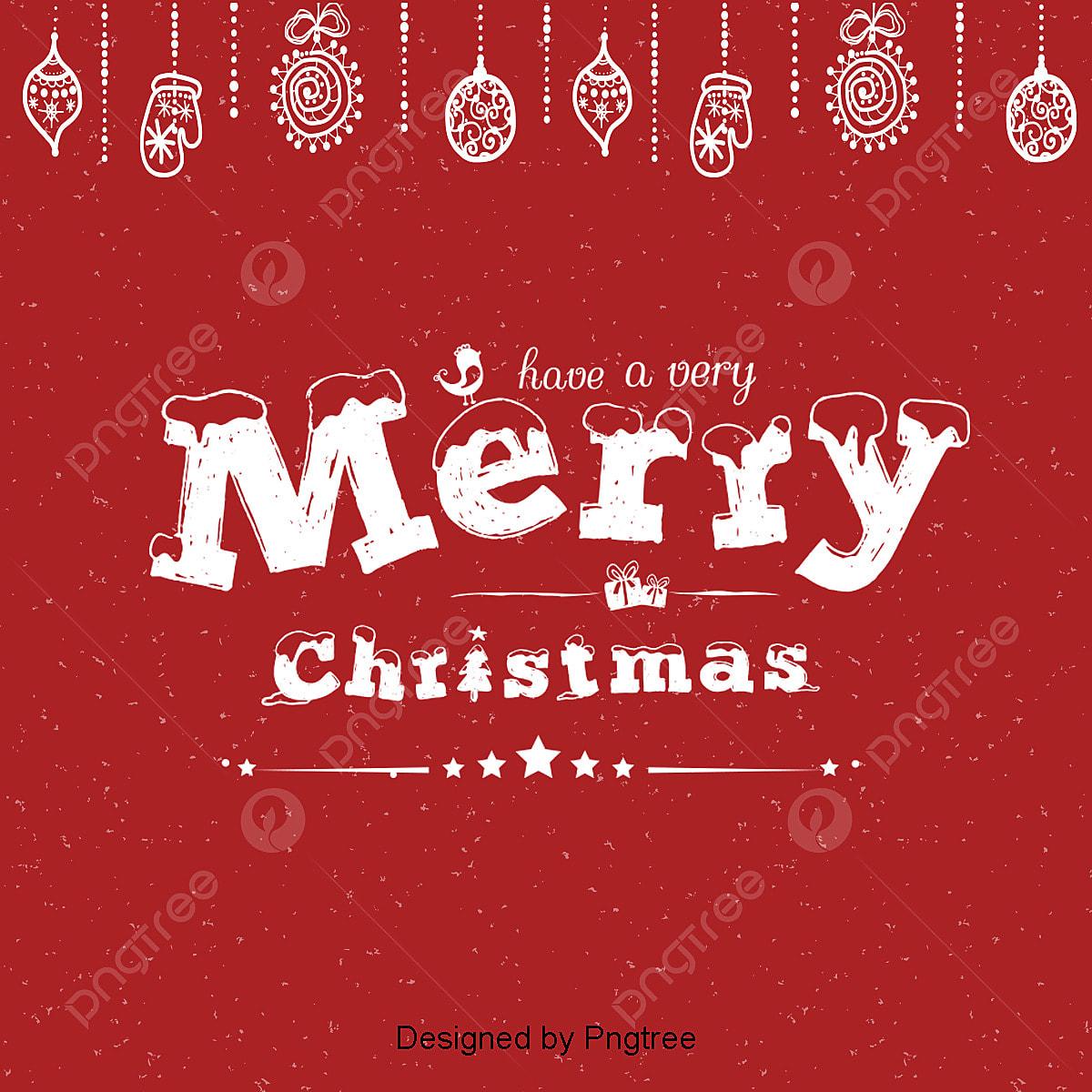 Christmas Graffiti Background.Red Creative Graffiti Christmas Background Blessings