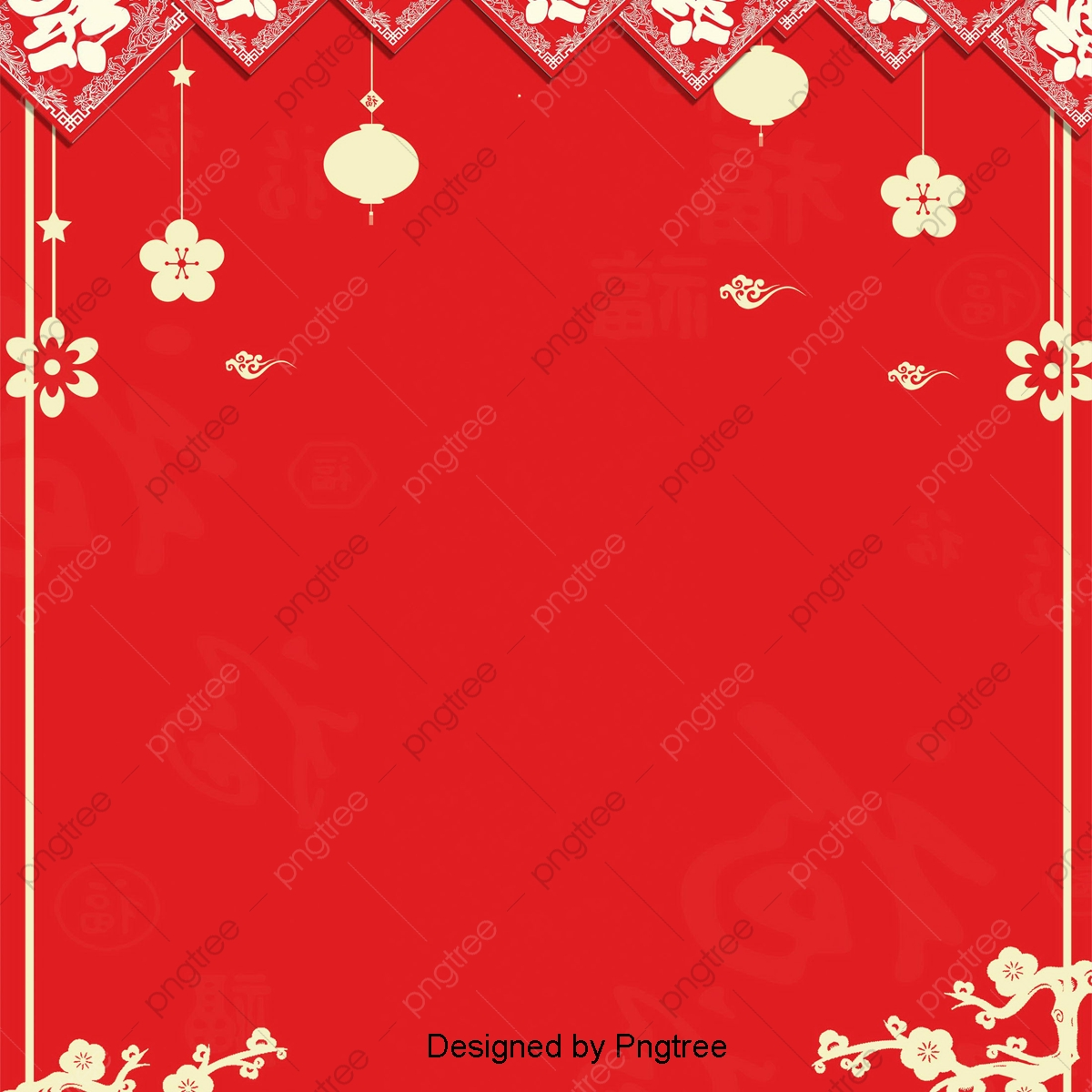 12+ New Year Background Free