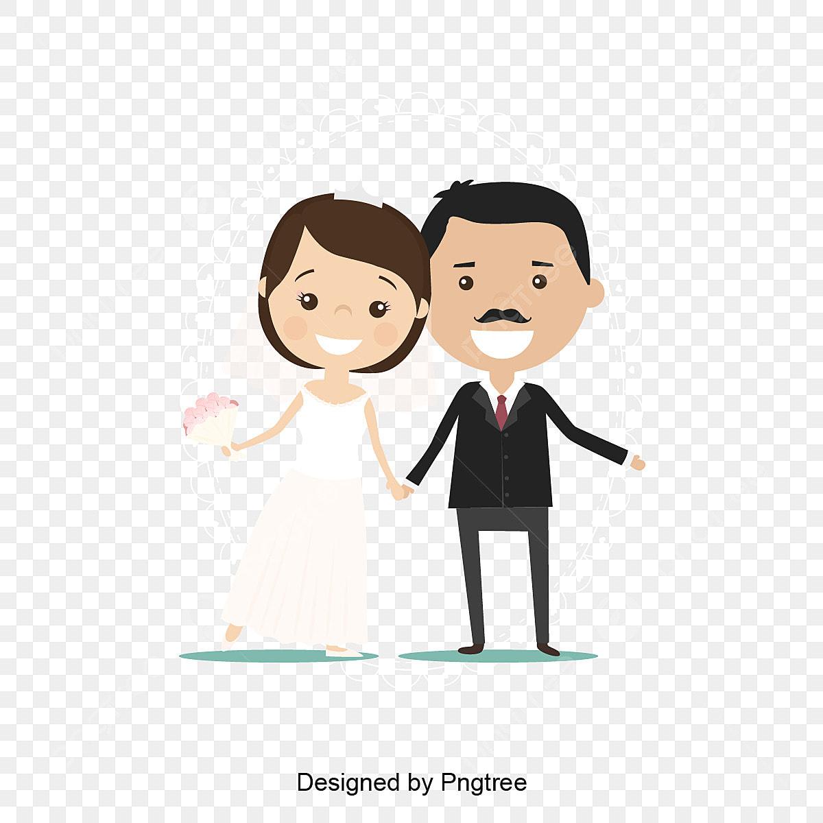 Romantic Wedding Background Design Wedding Wedding