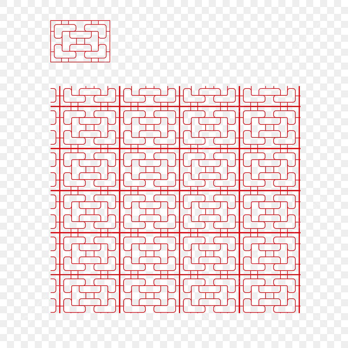 Lombrage De 300 Pixels Carte Demballage Feuille De 300