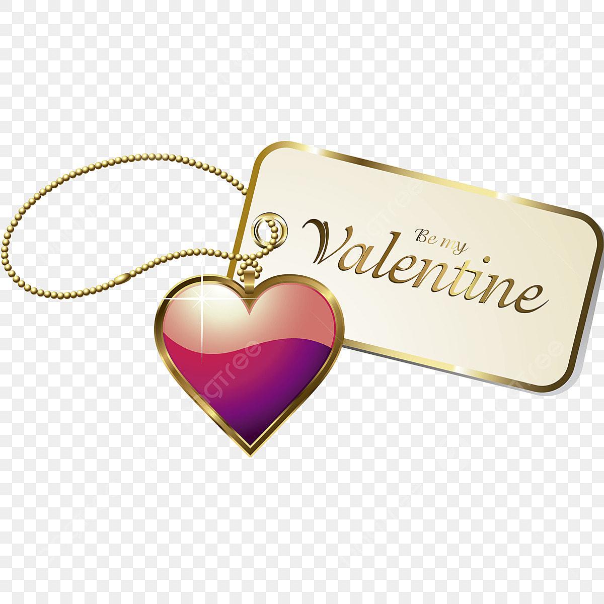 San Valentin Png - Feliz Dia De San Valentin Png Clipart - Large Size Png  Image - PikPng