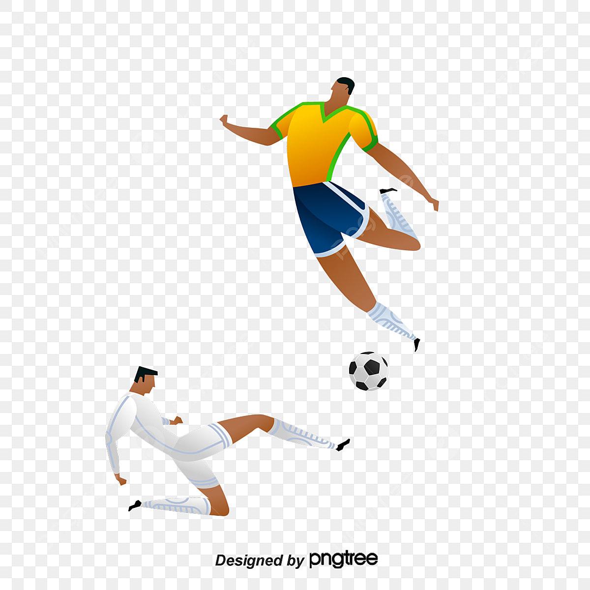 Splash Sukan Pertandingan Sukan Perlawanan Bola Sepak Piala