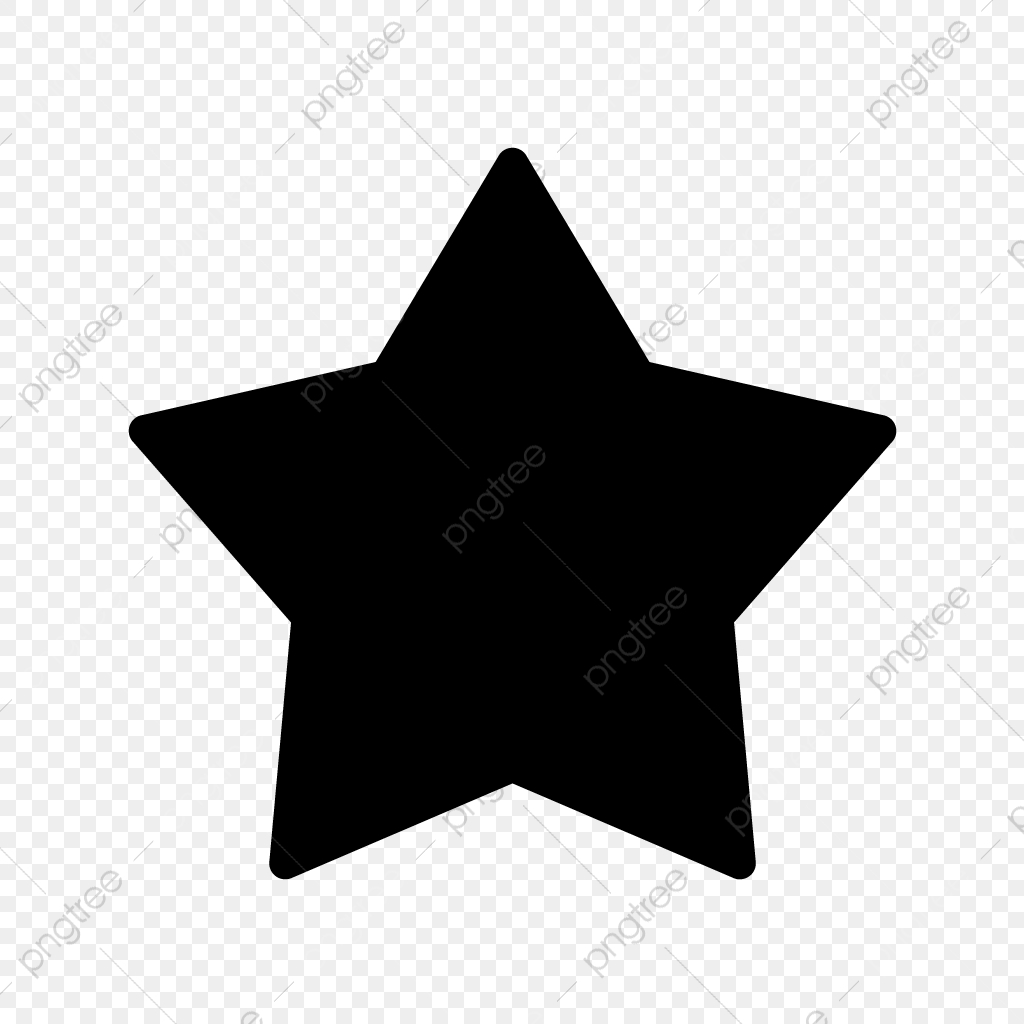 Star Clipart Download Free Transparent Png Format Clipart Images On Pngtree