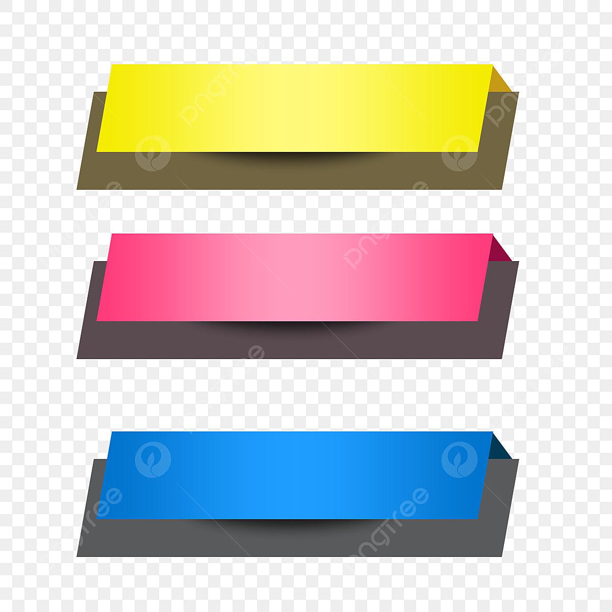 Text Box Tag Banner Vector Ribbon, Png, Text Box, Banner