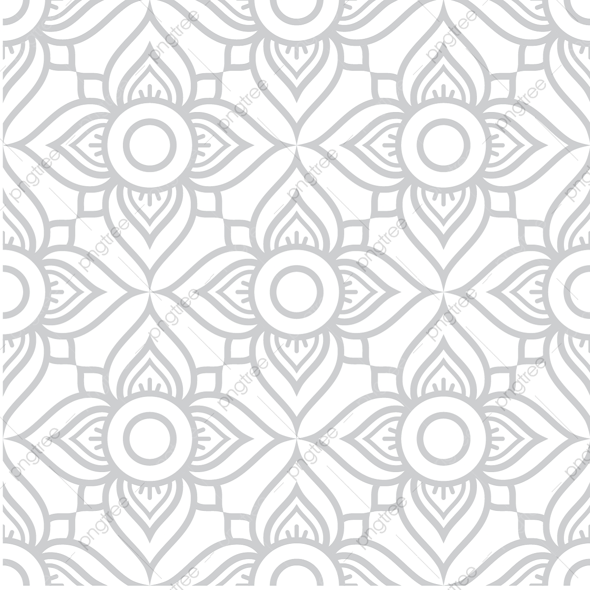Pattern Background Png Vector Psd And Clipart With Transparent Background For Free Download Pngtree