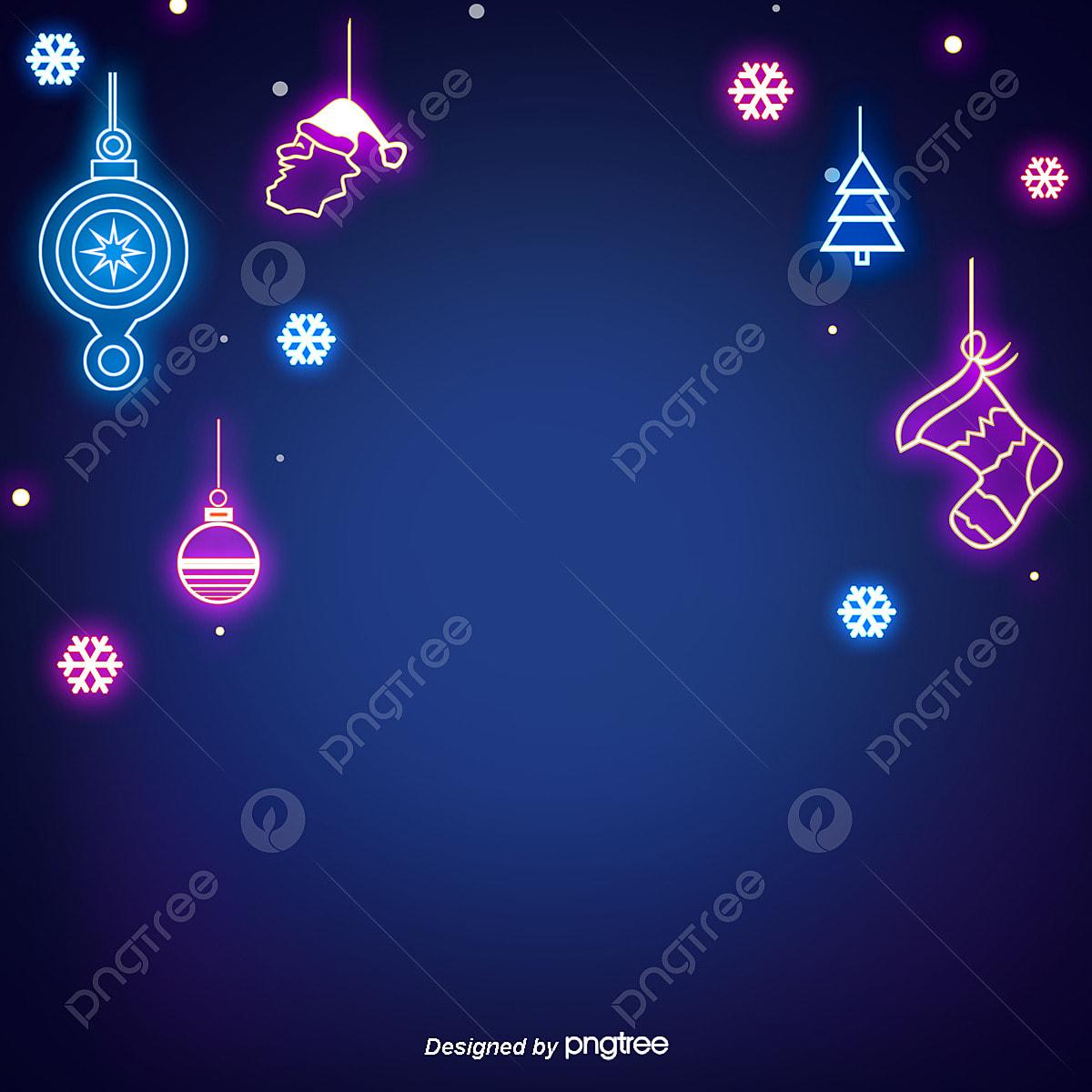 gambar lampu neon png vektor psd dan clipart dengan latar belakang transparan untuk download gratis pngtree https id pngtree com freepng the pattern of the elements in the neon lights 3740015 html