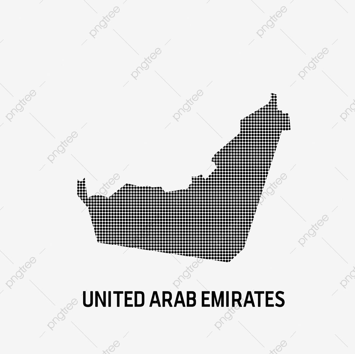 United Arab Emirates Map, United Arab Emirates, Arab, Dubai ... on morocco map, sudan map, qatar map, emirates map, syria map, iraq map, yemen map, turkey map, israel map, maldives map, western sahara map, east timor map, philippines map, kabul map, cyprus map, united college map, sri lanka map, baghdad map, bahrain map, lebanon map,