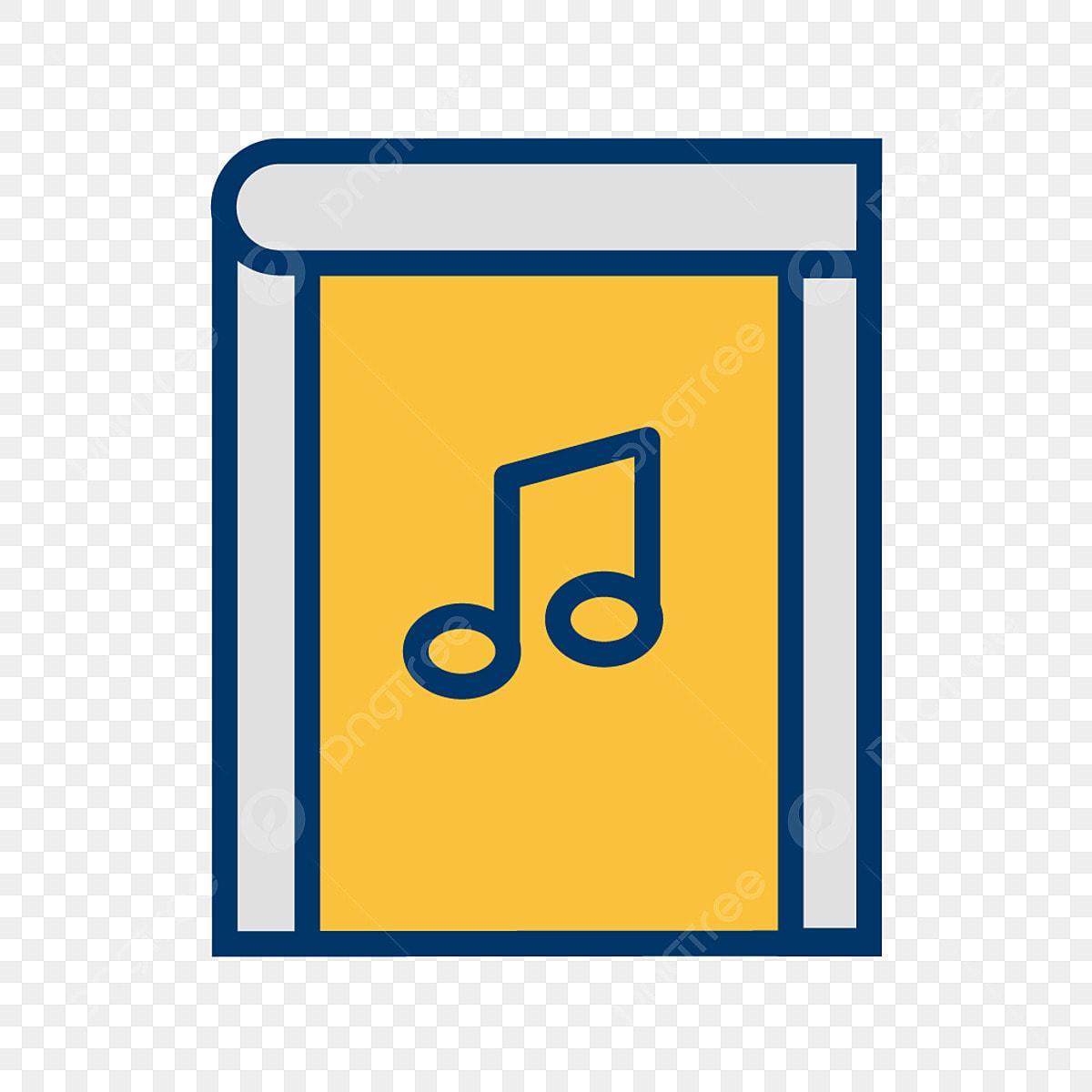 Vector Livre Icone Cercle Conception Ebook Png Et Vecteur